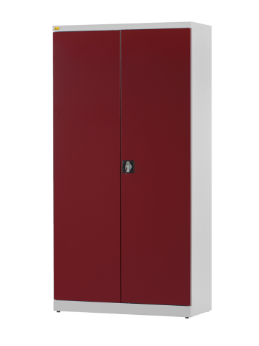 Szafa biurowa SBD 1000 - KELS - Producent mebli metalowych