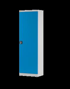 Szafa biurowa SBD 600 - KELS - Producent mebli metalowych