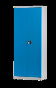 Szafa biurowa SBD 800 - KELS - Producent mebli metalowych