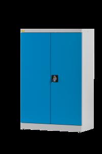 Szafa biurowa SBM 800 - KELS - Producent mebli metalowych