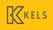 KELS - Producent mebli metalowych