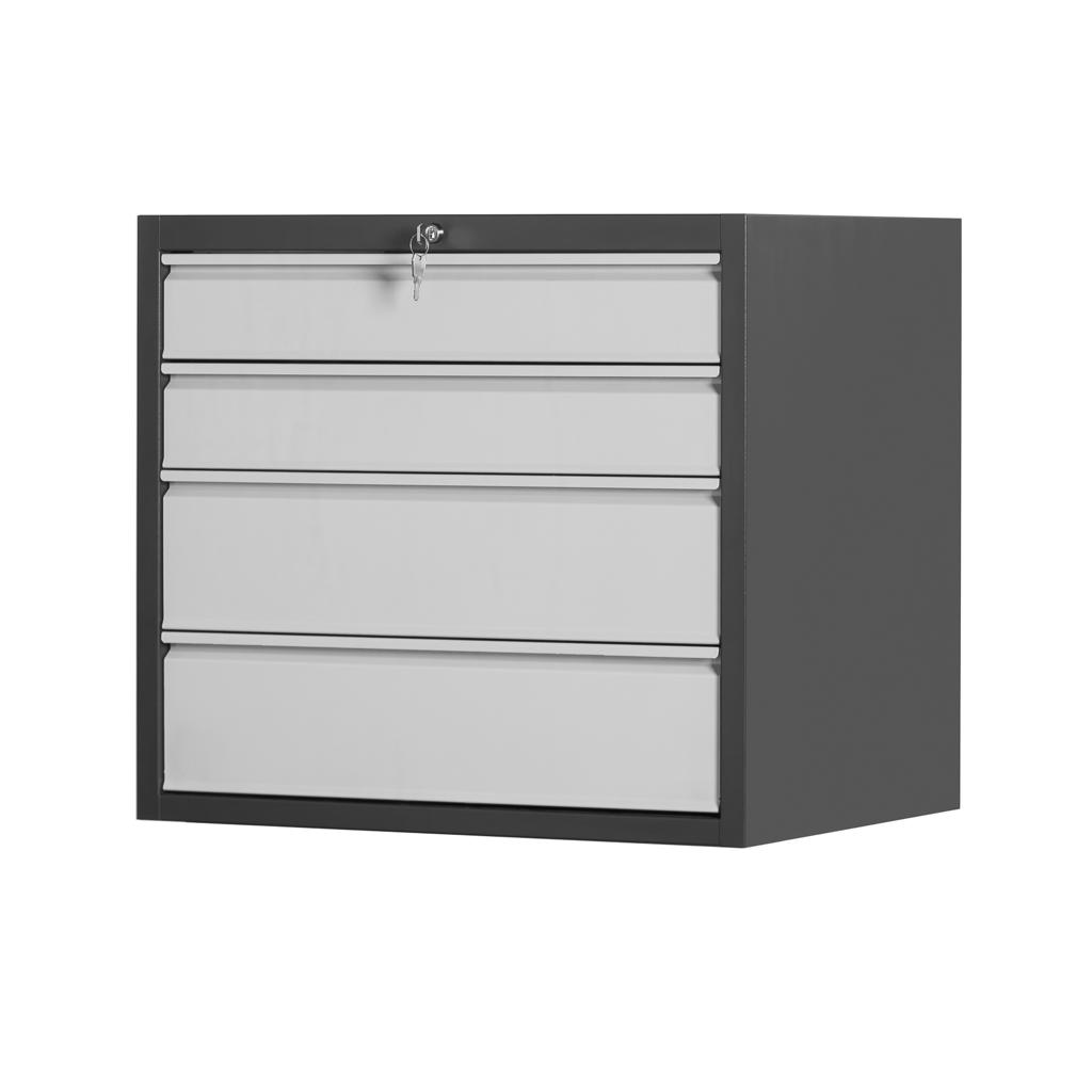 Kontener do stołu D13 - KELS - Producent mebli metalowych