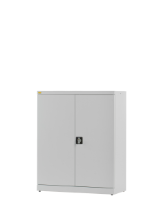 Szafa biurowa SBM 1000 - KELS - Producent mebli metalowych