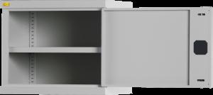 - KELS - Producent mebli metalowych