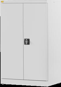 Szafa narzędziowa SNM 760 1 - kels.pl